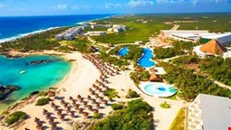 Grand Sirenis Riviera Maya All Inclusive