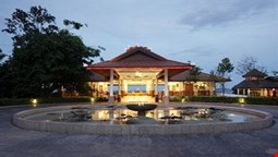 Supalai Resort And Spa Phuket
