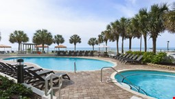 The Strand - A Boutique Resort