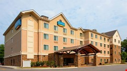 Staybridge Suites Durham/Chapel Hill