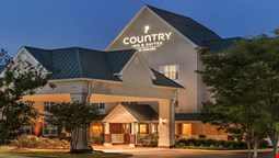 Country Inn & Suites By Carlson, Chester, VA