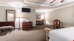 The Juliet Hotel, an Ascend Hotel Collection Member