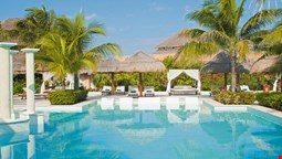 The Royal Suites Yucatan - Adults Only - All Inclusive