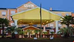 Country Inn & Suites By Carlson, Pensacola