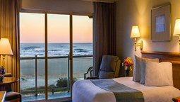 Driftwood Shores Resort And Conference Center