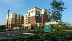 Homewood Suites by Hilton Mobile East Bay Daphne