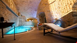 Oste del Castello Wellness & Bike Hotel