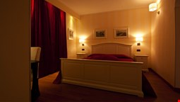 Cortile di Venere Bed & Breakfast