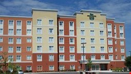 Homewood Suites Fort Wayne