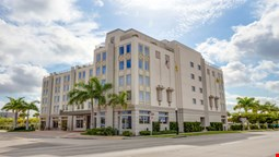 The Wyvern Hotel - Downtown Punta Gorda