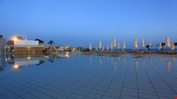 Aqua Sol Holiday Village - All Inclusive