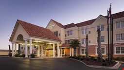 Country Inn & Suites By Carlson, Crestview, FL
