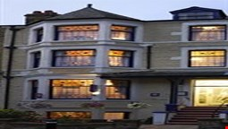 Silverwell Guest House