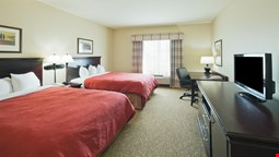Country Inn & Suites By Carlson, Meridian, MS