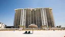 WaterCrest Condominiums by Sterling Resorts