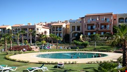 Pierre & Vacances Terrazas Costa del Sol Holiday Village