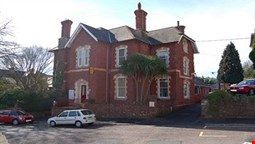 The Red House Hotel