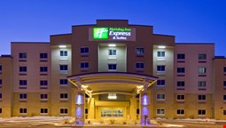 Holiday Inn Express Hotel and Suites Mankato East