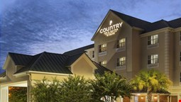 Country Inn & Suites By Carlson, Macon North, GA