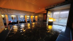Dormy Inn Sendai Ekimae Natural Hot Spring