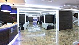 Marconfort Essence - Adults Only - All Inclusive