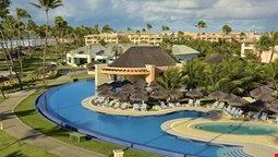 Iberostar Praia do Forte All Inclusive