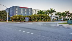 Hampton Inn Suites Sarasota/Bradenton Airport