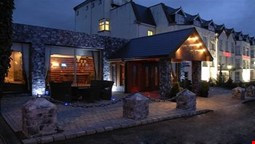 Yeats Country Hotel, Spa & Leisure Club