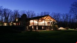 Chalet of Canandaigua