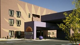 Cocopah Resort And Conference Center