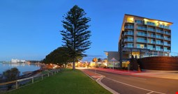 The Port Lincoln Hotel