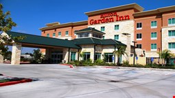Hilton Garden Inn Houston West/Katy