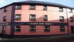 The Iona Inn