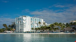 Be Live Experience Hamaca Suites - All Inclusive