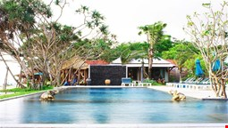 Andalay Boutique Resort