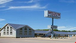 North Country Inn & Suites