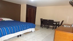 Bethel Court Guesthouse