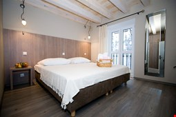 Luxury X-Rooms & Apartments Old Town