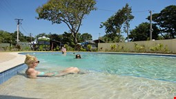 Discovery Parks – Darwin