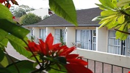Kerikeri Court Motel