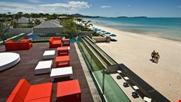 Samui Resotel Beach Resort