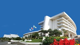 EM Wellness Resort Costavista Okinawa Hotel & Spa