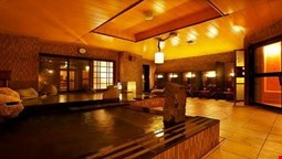 Dormy Inn Tomakomai Natural Hot Spring