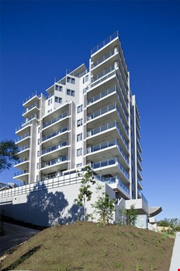 The Sebel South Brisbane