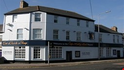 Cefn Mably Hotel