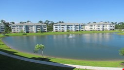 Magnolia Pointe by Palmetto Vacation Rentals