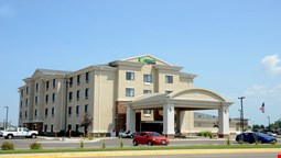 Holiday Inn Express Hotel & Suites Sidney