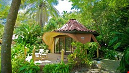 Ylang Ylang Beach Resort