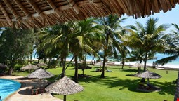 Neptune Palm Beach Boutique Resort & Spa All Inclusive
