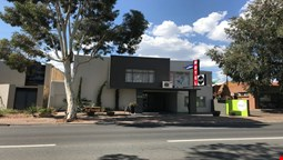 Adelaide City Fringe Serviced Apartments